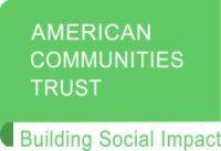 ACT-Logo-Building