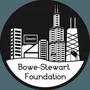 Bowe-stewart