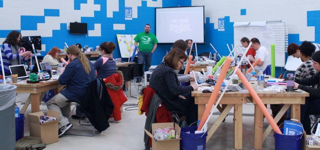 workshop-making-long