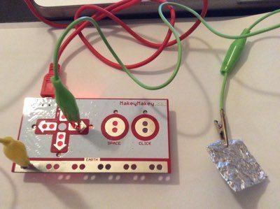 bcpl workshop - igd - makey 5-400px5