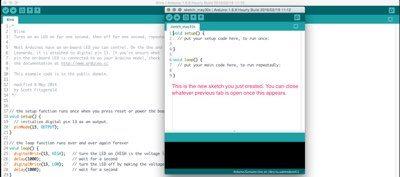 bcpl_-_iot_-_arduino_new_2-400px2