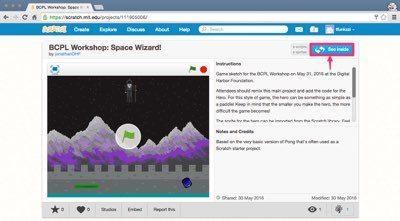 bcpl_workshop_-_igd_-_step_2-400px3