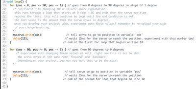 bcpl_workshop_-_iot_-_loop_modify-400px1